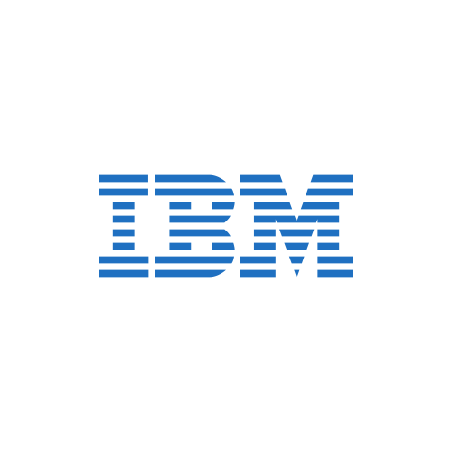 IBM-Software
