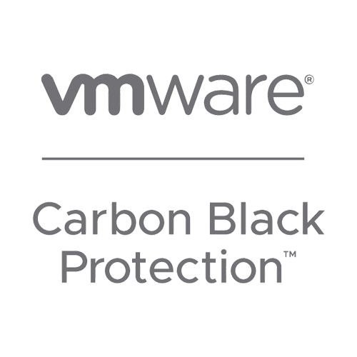 VMware Carbon Black