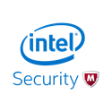 Intel Security (McAfee)
