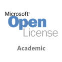 Microsoft OPEN Academic
