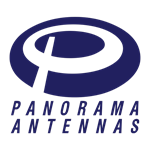 Panorama Antennas
